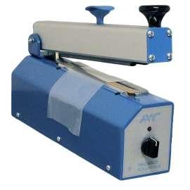 Sealapparaat TS (Tafel Sealer)