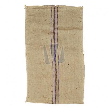 Jute zakken 67 x 112 cm extra zware kwaliteit