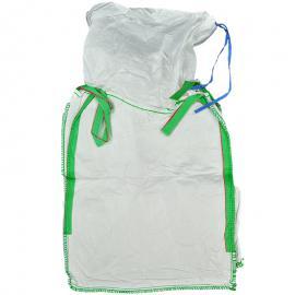 Big Bags met schort