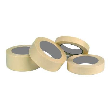 Masking tape (per doos)
