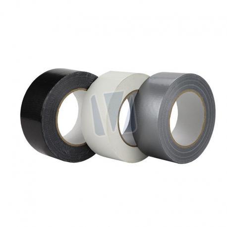 Duc tape