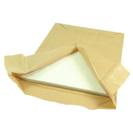 Inpakpapier/courantpapier